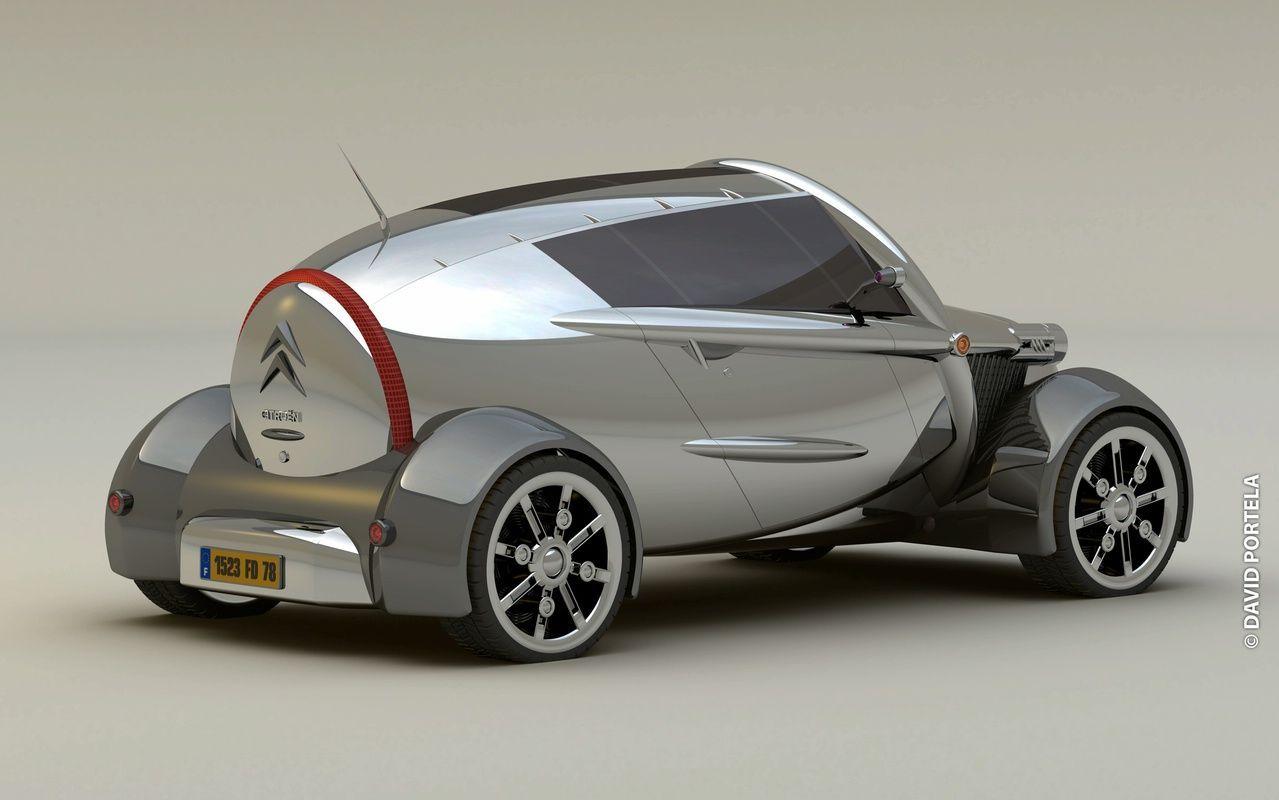 concept car. Black Bedroom Furniture Sets. Home Design Ideas